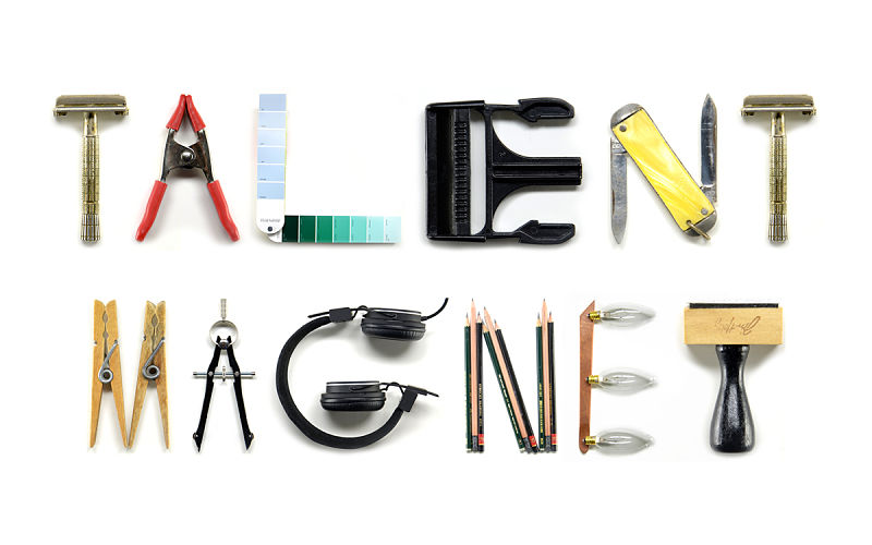 Atraer y retener talento